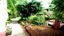 Maison Bouilly  133 m²  5 pièces