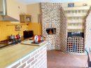 Maison 8 pièces 140 m² Saulzoir