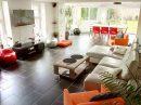 140 m² Saulzoir  Maison  8 pièces