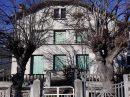 9 pièces  Saint-Hostien  160 m² Maison