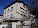 160 m² Saint-Hostien  Maison  9 pièces