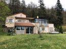 Maison  Chaspinhac Peyredeyre 106 m² 6 pièces