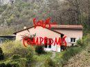 Maison 106 m² Chaspinhac Peyredeyre 6 pièces