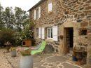 80 m² Maison  4 pièces Le Monastier-sur-Gazeille