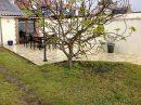 115 m²  Maison Haveluy  6 pièces