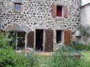 Maison  Landos  120 m² 4 pièces
