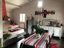 Magnifique Villa de 128 m² habitables