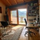 Maison 160 m²   10 pièces