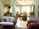 Maison Bouchain  244 m² 7 pièces
