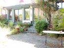 7 pièces  Bouchain  244 m² Maison