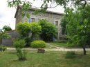 Maison 333 m² Beaulieu  10 pièces