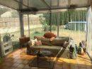5 pièces   96 m² Maison