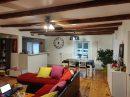 Maison Coubon  123 m² 7 pièces