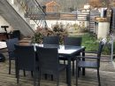6 pièces Maison  Arsac-en-Velay  95 m²