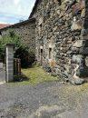 Maison  Saint-Étienne-Lardeyrol  170 m² 7 pièces