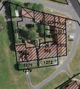 Maison  Loudes  380 m² 7 pièces