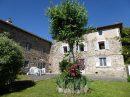 Maison  450 m² Bonnac  8 pièces