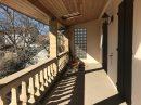 160 m² 10 pièces Brassac-les-Mines  Maison