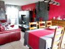 Maison  Roeulx  100 m² 6 pièces