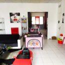 Maison La Voulte-sur-Rhône  100 m² 7 pièces