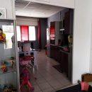 Maison La Voulte-sur-Rhône  7 pièces 100 m²