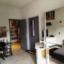 7 pièces La Voulte-sur-Rhône  100 m² Maison