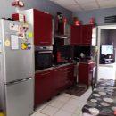 7 pièces Maison 100 m²  La Voulte-sur-Rhône