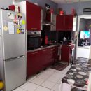 100 m² Maison 7 pièces La Voulte-sur-Rhône