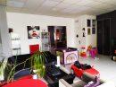 100 m² 7 pièces La Voulte-sur-Rhône  Maison