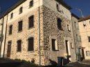 135 m² Brassac-les-Mines  Maison  6 pièces