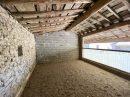 10 pièces 207 m² Chabrillan   Maison