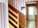 Maison  Roeulx  82 m² 6 pièces