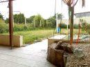 Maison 82 m² 6 pièces Roeulx