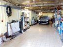 8 pièces Maison Aniche DOUAI - Valencienne - Cambrai 200 m²