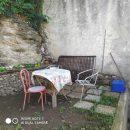 Maison  Beauchastel  105 m² 5 pièces