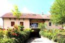 Maison 350 m² Witry-lès-Reims  8 pièces