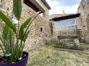 12 pièces 223 m²  Chabrillan  Maison