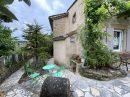 223 m² 12 pièces  Maison Chabrillan