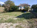 127 m² Orbeil  6 pièces  Maison