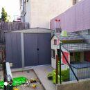 Maison  Beauchastel  6 pièces 95 m²