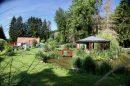 Maison  Septvaux 02410 5 pièces 150 m²