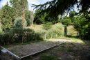 5 pièces Maison  Septvaux 02410 150 m²