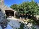 260 m² 13 pièces Maison Marsanne