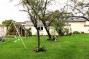 Maison   6 pièces 145 m²