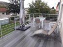 Le Puy-en-Velay  9 pièces Maison 140 m²