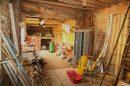 Maison 105 m² Tergnier  4 pièces