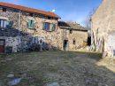 8 pièces 140 m²  Maison