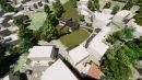 107 m² Saint-Germain-Laprade   7 pièces Maison