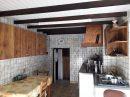 Maison  Vergezac  130 m² 9 pièces