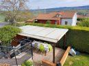 99 m² Issoire  Issoire Maison 6 pièces